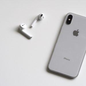 De camera van Apple versus Samsung: hoe doen ze het?