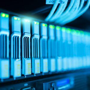 Sneller internet in je woning