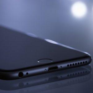 Voordelen van een iPhone XR refurbished